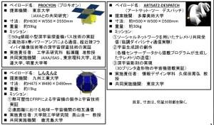 SnapCrab_NoName_2014-11-16_15-20-3_No-00