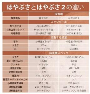 SnapCrab_NoName_2014-11-20_12-20-22_No-00