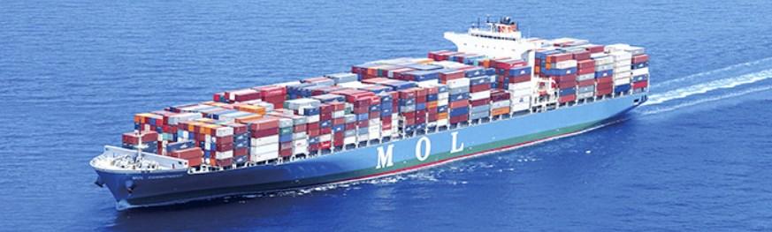 韓国経済、世界7位・韓進の貨物輸送、米西海岸路線ストップで大混乱