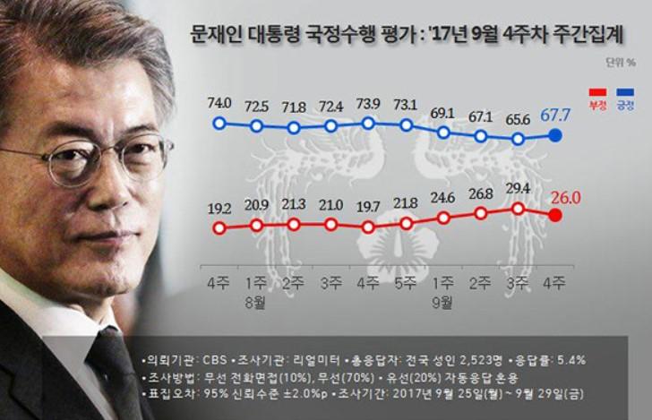 韓国経済、大韓航空トップに背任容疑 韓国警察、逮捕状請求