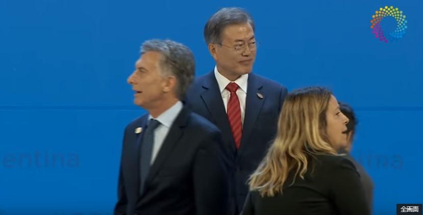 韓国経済、【レーダー照射】 連日続く日本のレーダー強硬発言、政治的悪用?~韓国議員「国際社会での存在感回復が目的」