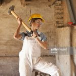 gettyimages-116780297-1024x1024.jpg