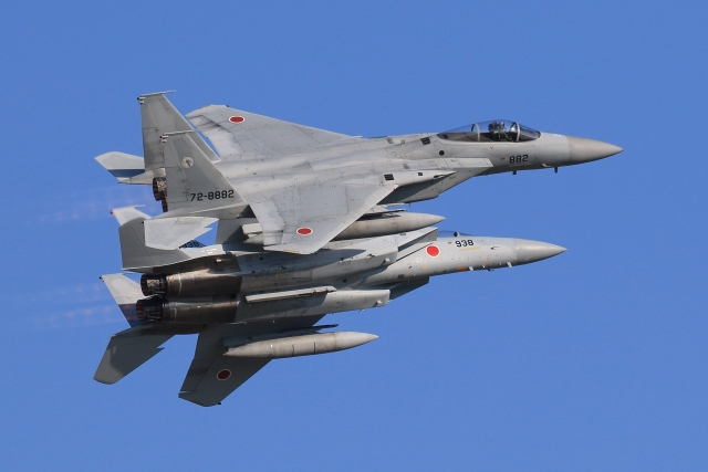 中国の共産党「台湾への軍事侵攻」の可能性を示唆する