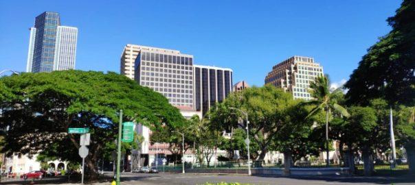 日本の防衛 今月末ハワイでの会談調整 韓国の合同参謀本部議長と日本の自衛隊統合幕僚長が別途面会する計画はない