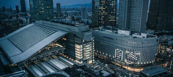 新型コロナ 大阪府の新規感染者が1099人確認・・・過去最多を更新!