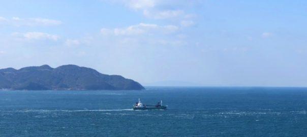 日本の防衛 〔米中対立〕日本政府の処理水放出決定 米国「評価する」 中国「深刻な懸念」と対立